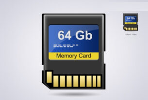 How To Format and Recover Corrupted SD Card Without Formating - Wiki Tech Go
