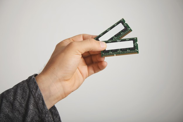 How To Increase RAM Of Laptop - wikitechgo