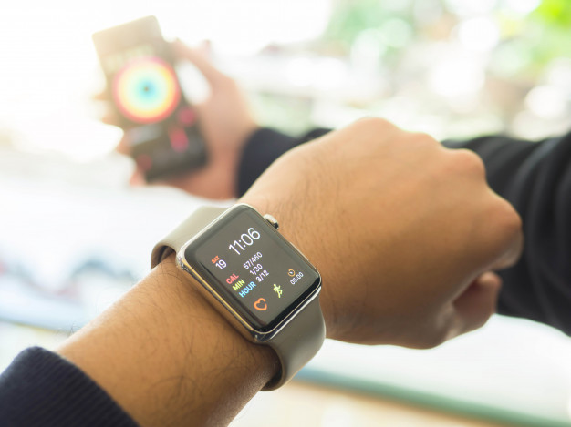 How To Make And Receive Call On Apple Watch