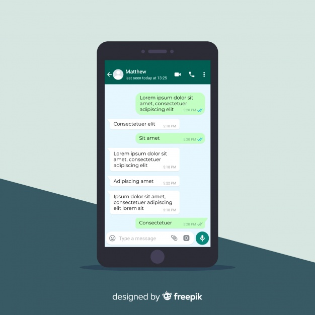 How to Retrieve Deleted WhatsApp Messages - Without and With Backup