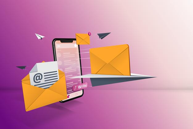 How to Send Newsletter in Gmail For Free - Wiki Tech GO