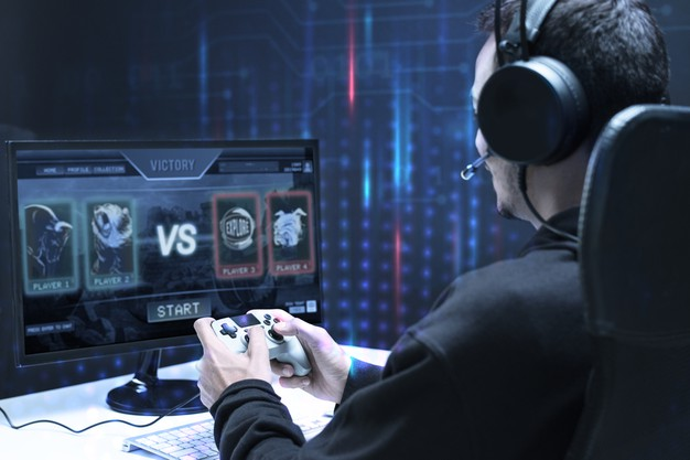 What is the Best Gaming Computer - wiki tech go