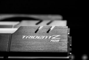 What is the Best RAM For Gaming in 2021