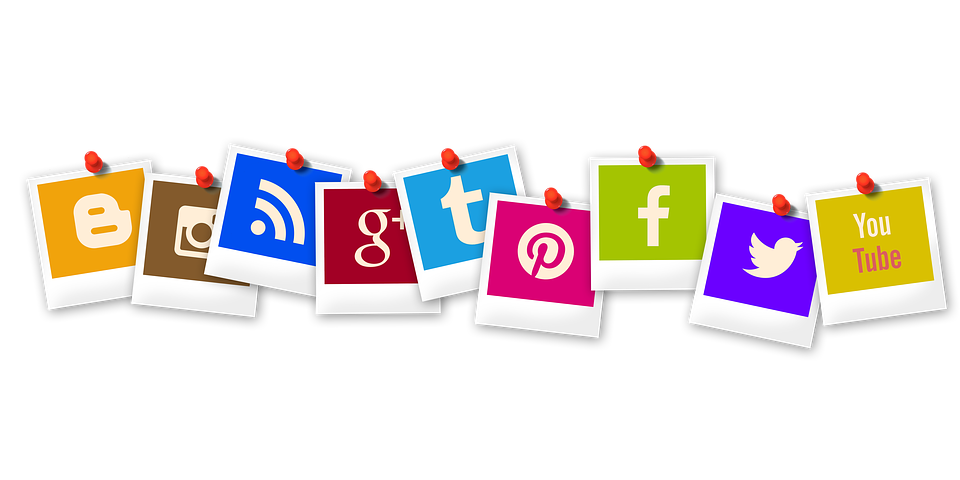 9 Proven Hacks to Boost Your Business On Social Media