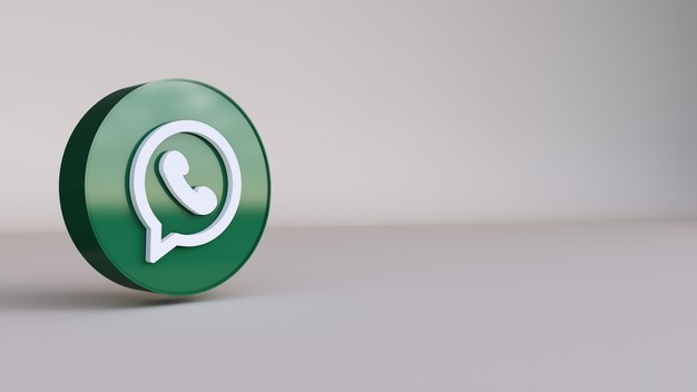 Number verification fake whatsapp Fake Phone