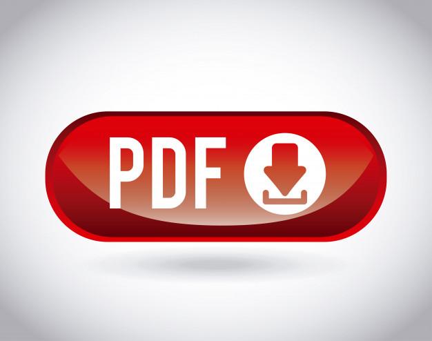 Generating a PDF File in Windows 10