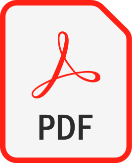 How to Create a PDF File On A Computer