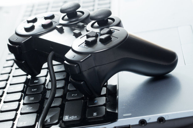 How to Make PC Run Faster for Gaming in Windows 10 and 8
