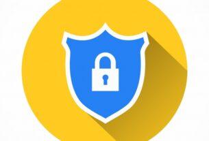 How to Put A Password On Folders [Windows 10, 8, XP, Mac]