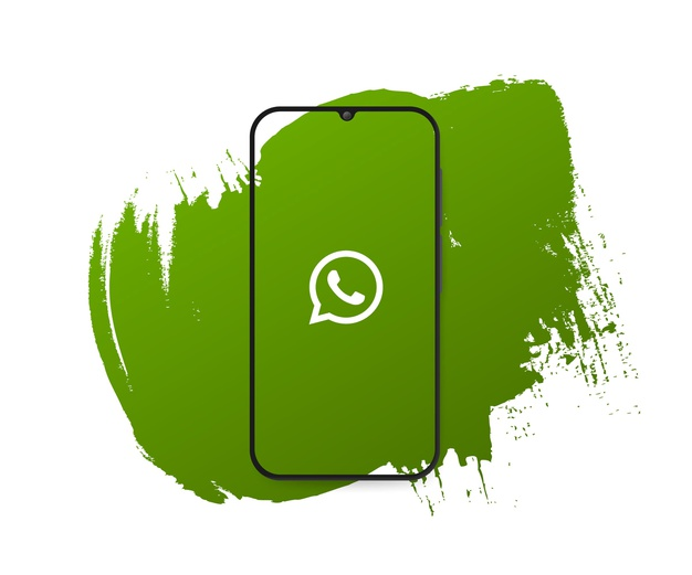How to identify a fake Whatsapp Account?