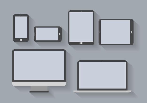 Mac Mini Gaming