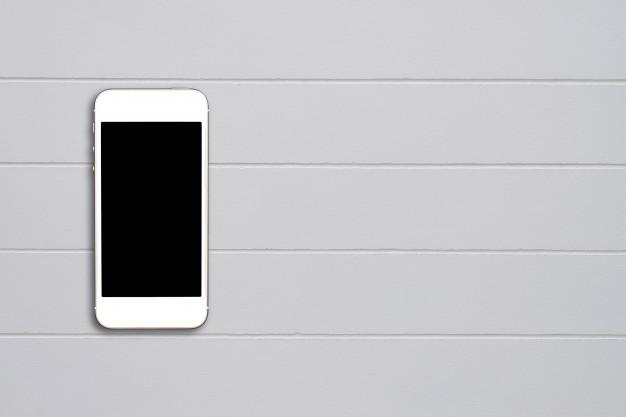 Making backups on Mac OS Catalina