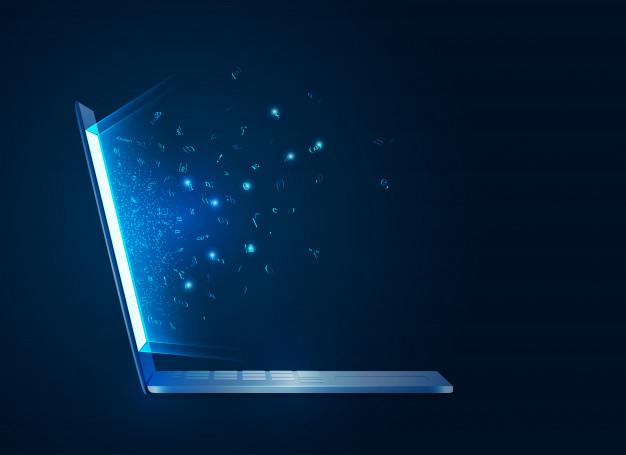 Nip Texture Settings to Optimize Laptop Graphics Card