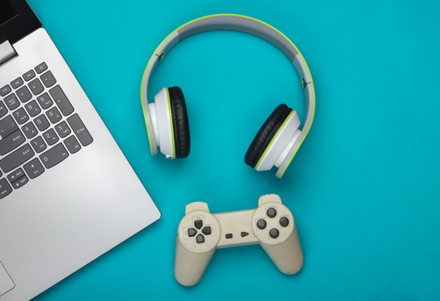 Which MacBook is Best For Gaming in 2021