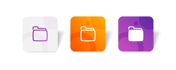 Make-your-phone-look-aesthetic-WikiTechGo