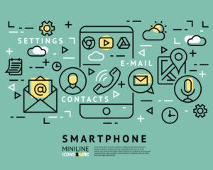 Phone-Look-Cool-App-Launcher-WikiTechGo