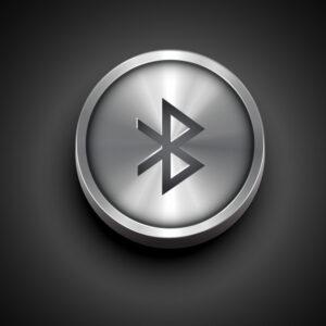 Bluetooth-Device-WikiTechGo