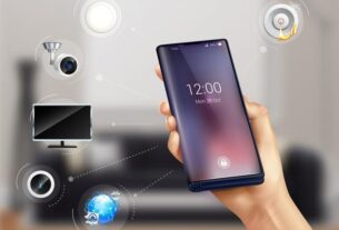 Connect Samsung Tv to iPhone - WikiTechGo