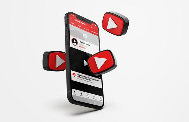Embed YouTube video in Google Slides