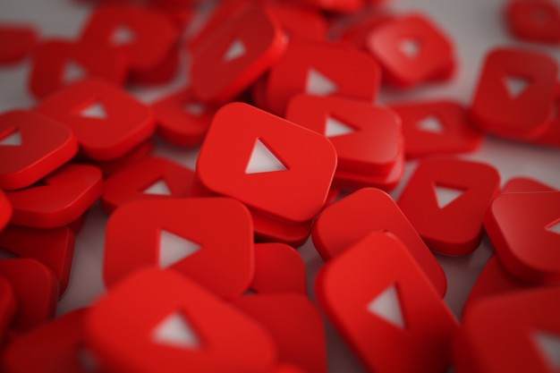 Embedding YouTube Video in a Website