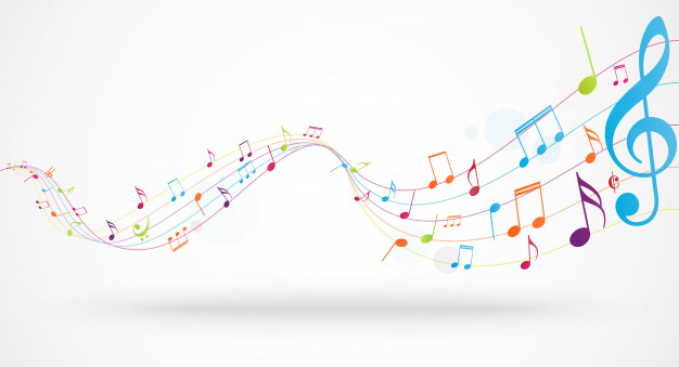 How You can set any song as a ringtone on iPhone without using iTunes App?
