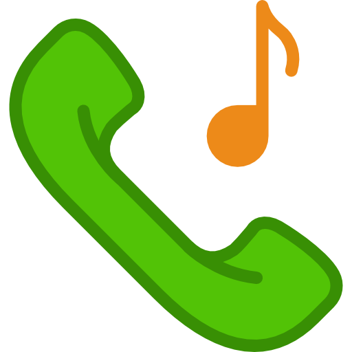 How to Transfer Ringtones on iPhone with Dr. Fone?