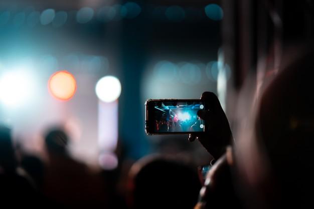 How to make phone camera quality better - WikiTechGo