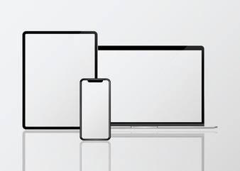 Tablet-PC-Laptop-WikiTechGo