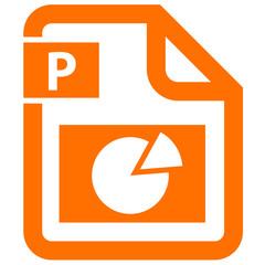 PowerPoint-WikiTechGo