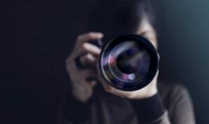 Real-camera-focus - WikiTechGo