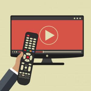Samsung-Tv - WikiTechGo