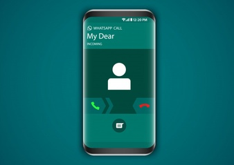 Samsung-Galaxy-Phone-Vibration-WikiTechGo