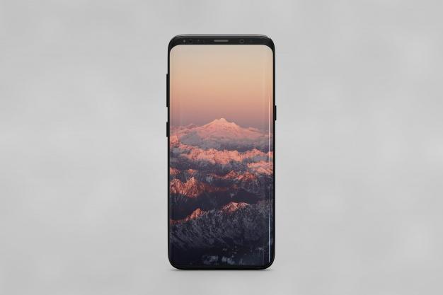 Screen Mirroring iPhone to Samsung TV – (ApowerMirror)