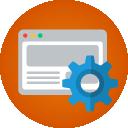 Website-Settings-WikiTechGo