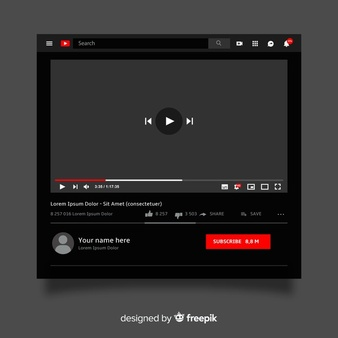 Mirror-YouTube-On-TV - WikiTechGo