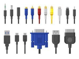 Adapter - WikiTechGo