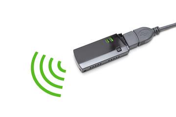 Bluetooth-Adapter-WikiTechGo