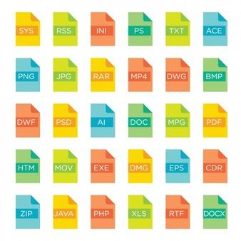 PDF-Color-Change-WikiTechGo