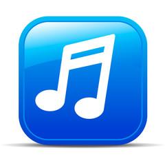 iTunes-App - WikiTechGo
