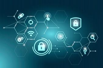 Security-WikiTechGo
