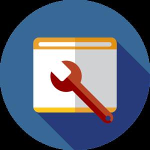 Web-Tools-WikiTechGo