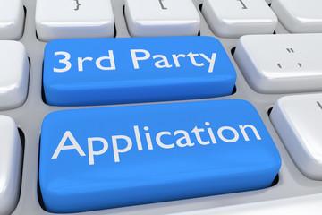 Third-Party-Apps-WikiTechGo