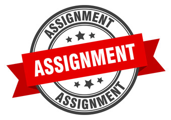 How-to-Upload-Assignment-on-Google-Classroom - WIkiTechGo