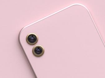 iPhone-Camera-Lenses-WikiTechGo