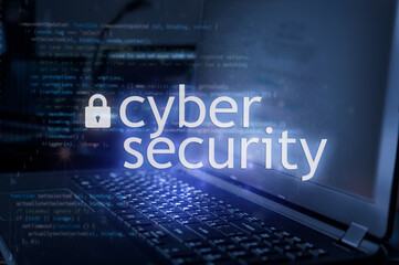 Cyber-Security-Course-WikiTechGo