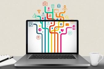 Installing-Desktop-Software-WikiTechGo