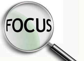 Focus-Camera - WikiTechGo
