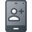 Contacts-Arrangement-WikiTechGo