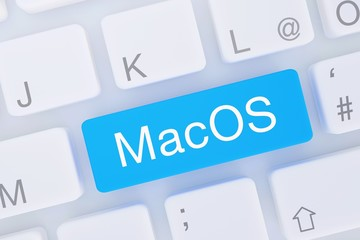 MacOS-Contacts-WikiTechGo