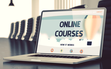 How-to-become-game-developer-onlin-courses-WikiTechGo
